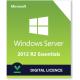 Windows Server 2012 R2 Essentials Product Key