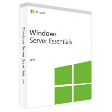Windows Server 2019 Essential Product Key