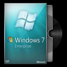 Windows 7 Enterprise Product Activation Key