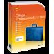 Microsoft Office 2010 Pro Plus Product Key