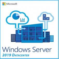 windows Server 2019 DataCenter Product Key