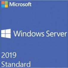 Windows Server 2019 Standard Product Key