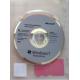 Windows 7 Professional 64bit OEM  DVD (New Packaging)
