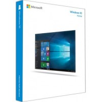 Windows 10 Home Retail Key