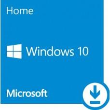 Lot Windows 10 Home Retail Product Key