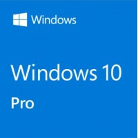 Lot Windows 10 Pro Retail Product Key