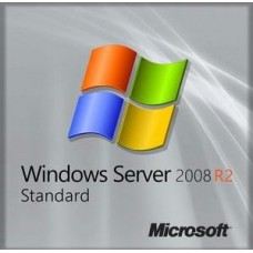 Windows Server 2008 Standard R2 Product Activation Key