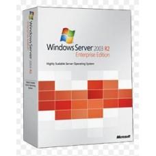 Windows Server 2008 Enterprise R2 Product Activation Key