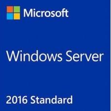 Windows Server 2016 Standard Product Key