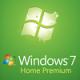 Windows 7 Home Premium 32 bit Online Product Activation Key