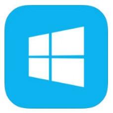 Windows 8 Professional Activation Product Key (32/64 bit)