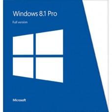 Windows 8.1 Professional Activation Product Key (32/64 bit)