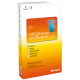 Microsoft Office 2010 Home and Business Phone Activation Key
