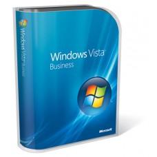 Windows Vista Business SP2 Product Activation Key