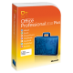 Microsoft Office 2010 Pro Plus Product Key