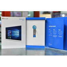Lot Windows 10 Home USB Flash Retail Box