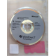 Windows 7 Professional 64bit OEM  DVD (New Packaging)