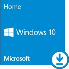 Lot Windows 10 Home Retail Product Key