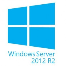 Windows Server 2012 R2 Standard Product Activation Key