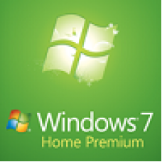 Windows 7 Home Premium 64 bit Online Product Activation Key