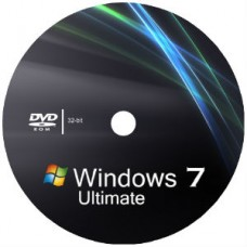 Windows 7 Ultimate 32/64 bit Telephone Activation Product Key