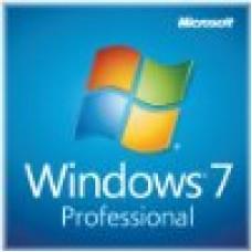 Windows 7 Professional 32 bit Online Product Activation key
