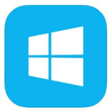 Windows 8 Professional Activation Product Key (32/64 bit)