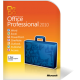 Microsoft Office 2010 Professional Product Key