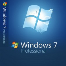 Windows 7 Professional 64 bit Online Product Activation key