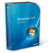 Windows Vista Business SP2 Product Activation Key