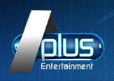 Aplus live-tv