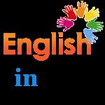 English language coarse