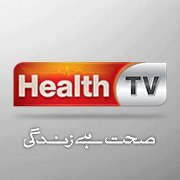 Health live-tv