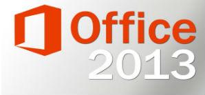 New-Office-2013