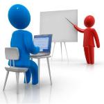 Online-video-tutorials-in-urdu-hindi