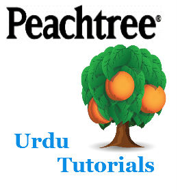 peachtree video tutorials