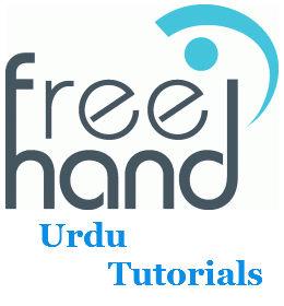 freehand tutorials