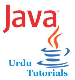 Java Video Tutorials