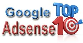 protect adsense account