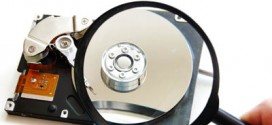 Hard Disk Sentinel Free Download to Check your Media Drives