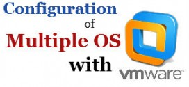 Vmware Workstation Full Version free Download