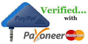 How to Get Verified and Withdraw money from PayPal in Pakistan