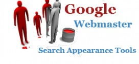 Improve Google Search Appearance Using Webmaster Tools