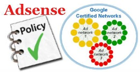get adsense approved account in pakistan