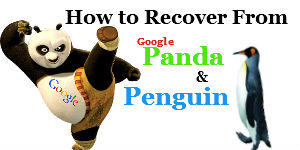 How-to-Recover-from-Google-Panda-and-Penguin