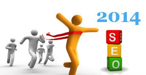 on-Page Seo techniques 2014