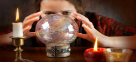 Free Psychics Save Web Development Freelancers