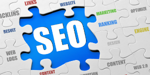 Top 10 Best Off Page Seo Tools & Tricks of 2014
