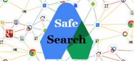 How Google Policies & Algorithm Affect Inside Search