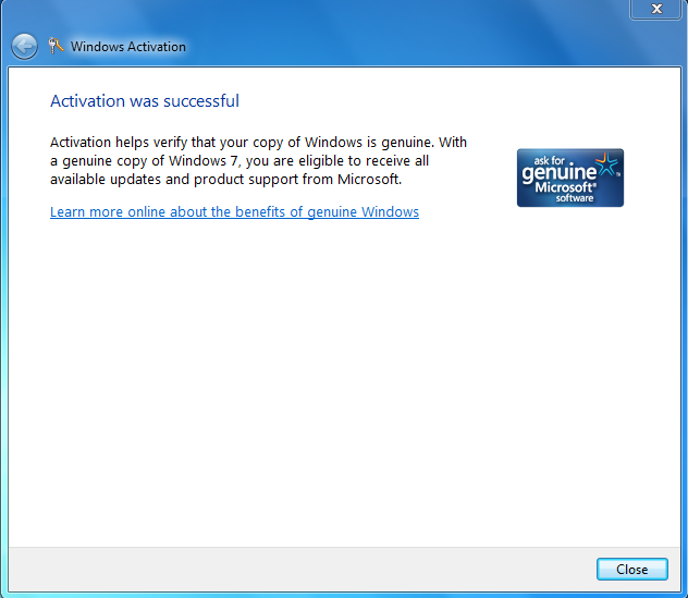 confirmation-to-activate-windows-7